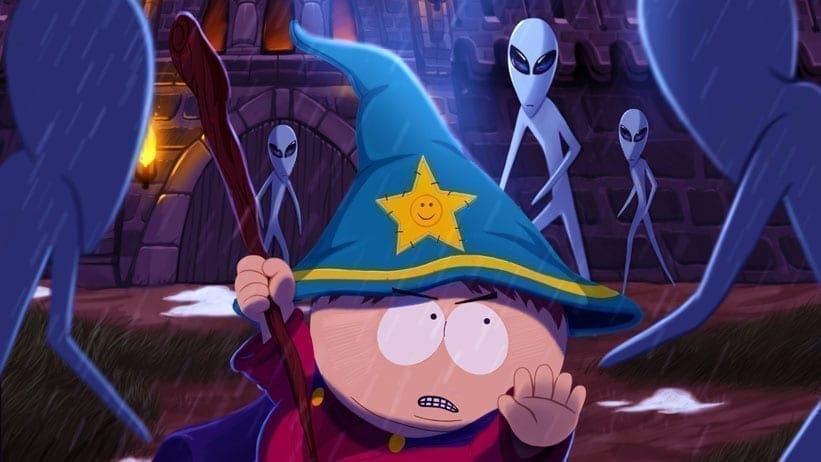 SPTSOT_Cartman_16x9_100045