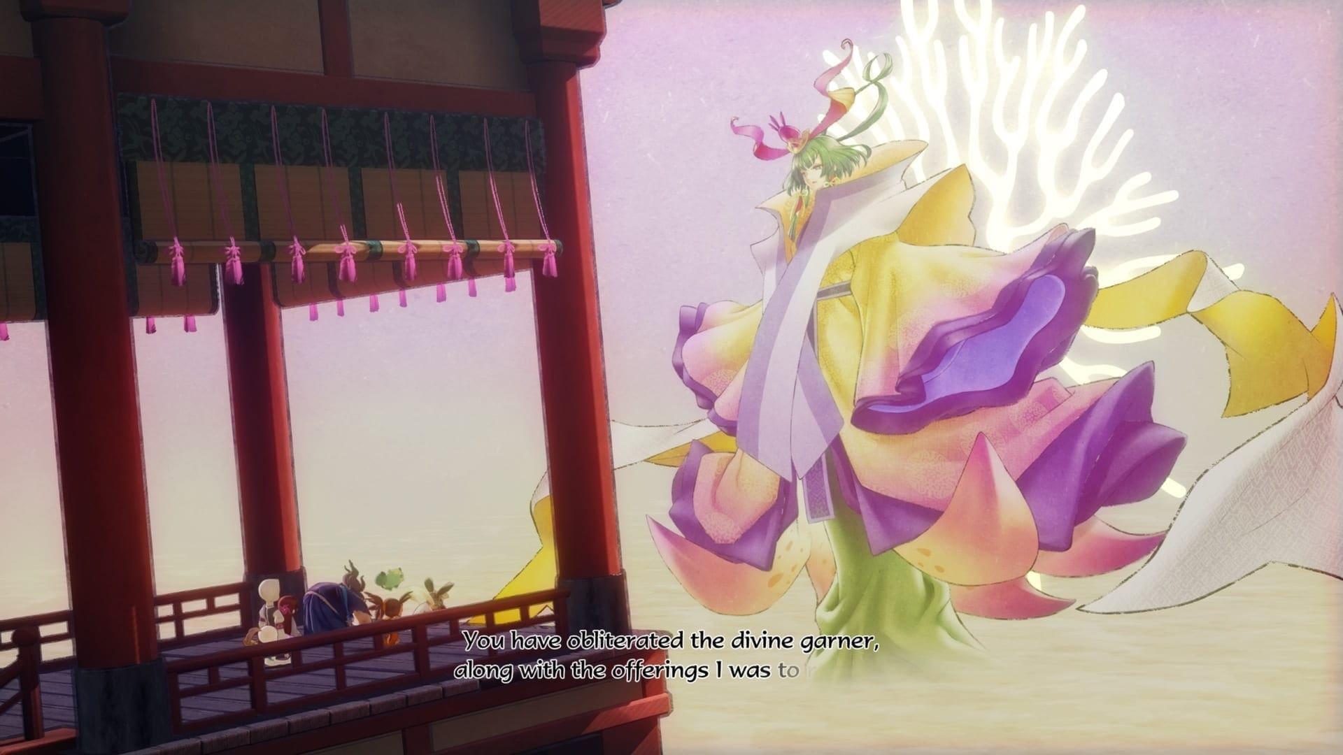 Sakuna: Of Rice and Ruin_20201117204358