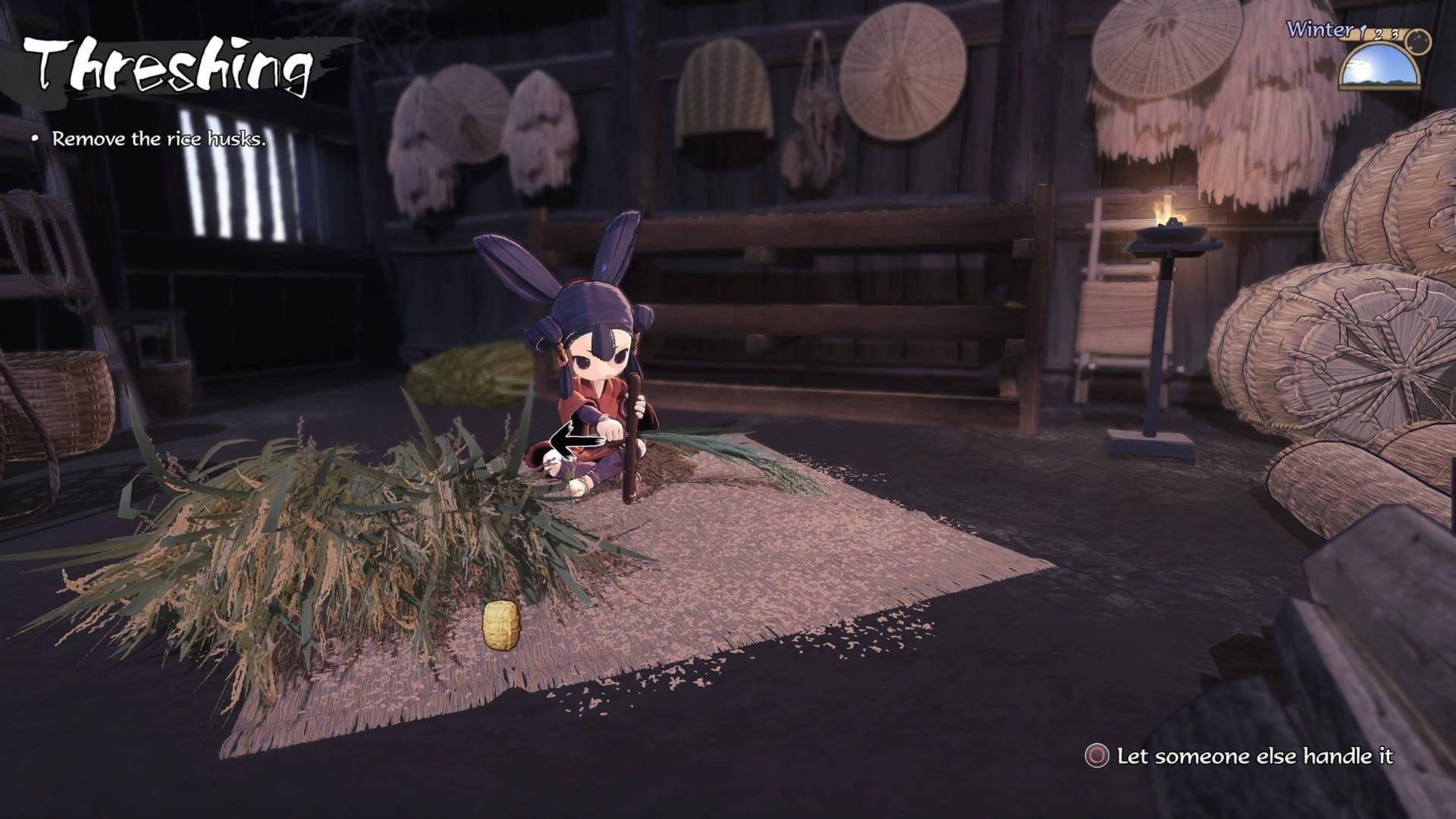 Sakuna: Of Rice and Ruin_20201121131836
