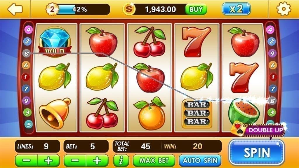 slot-king