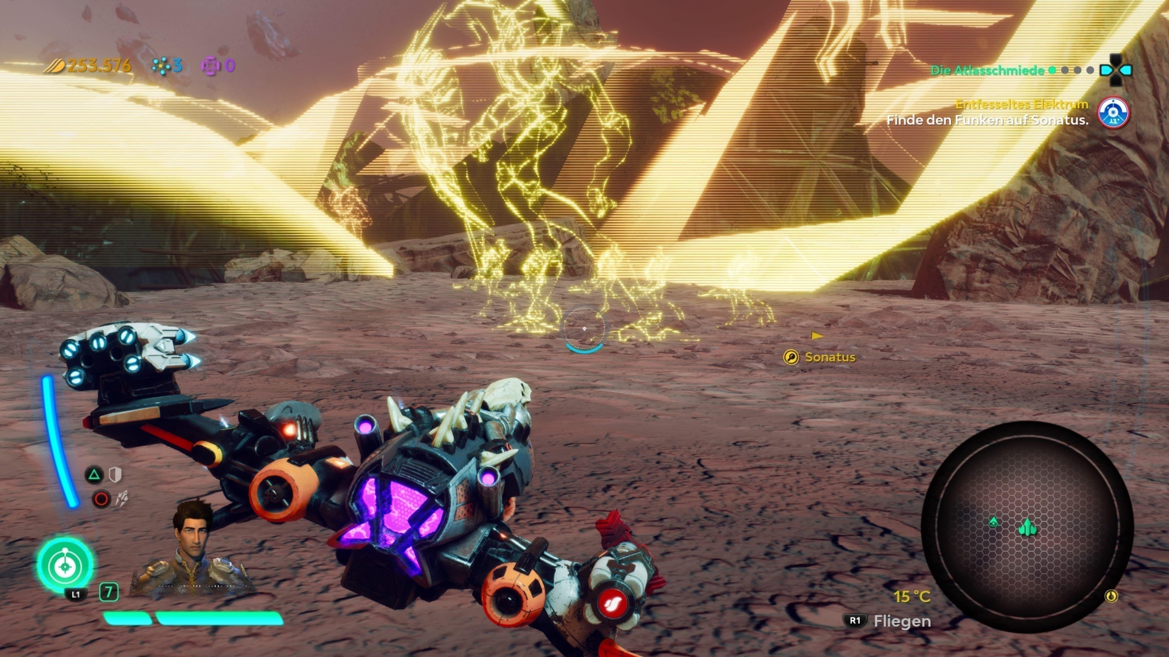 Starlink: Battle for Atlas™_20190526100520