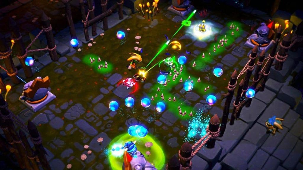 super-dungeon-bros-screenshot-bogheim-3