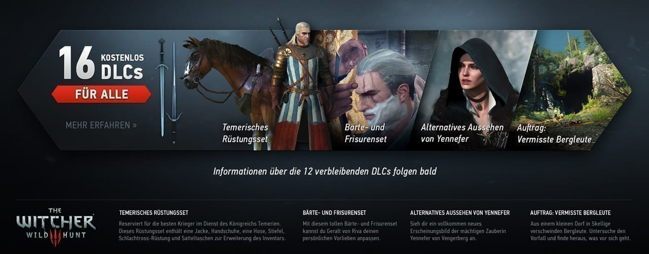 The-Witcher-3-DLC