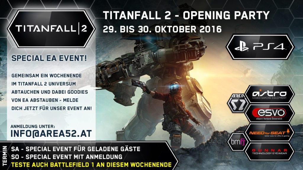 titanfall_2_opening_party_klein
