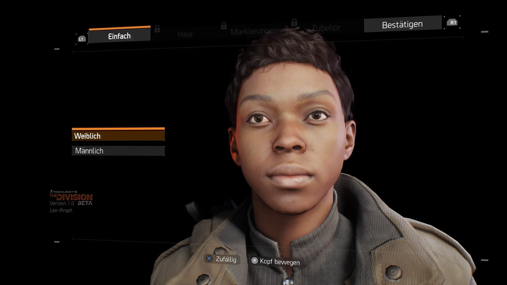 Tom Clancy's The Division™ Beta_20160129133642
