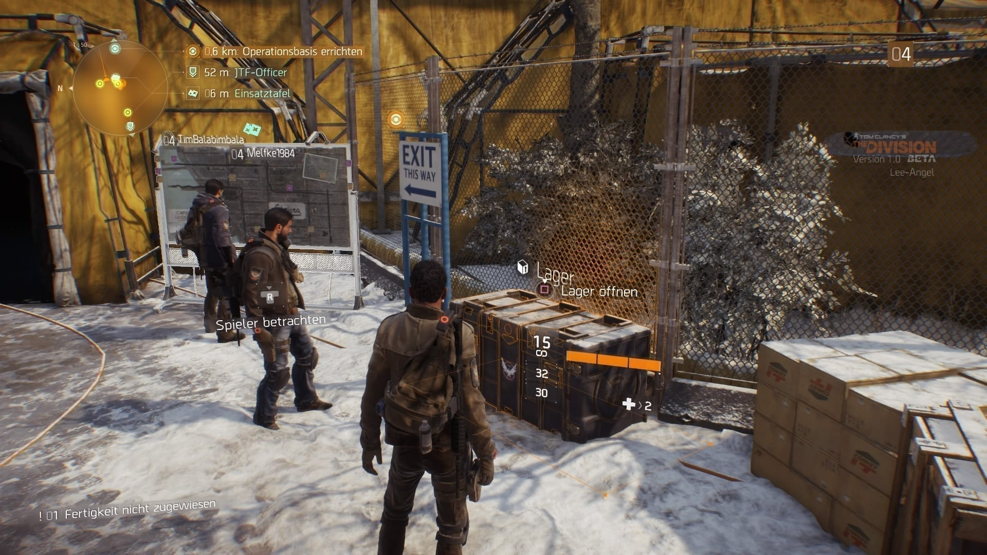 Tom Clancy's The Division™ Beta_20160129134037