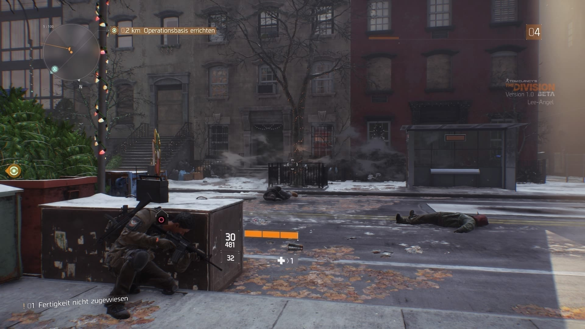 Tom Clancy's The Division™ Beta_20160129134458