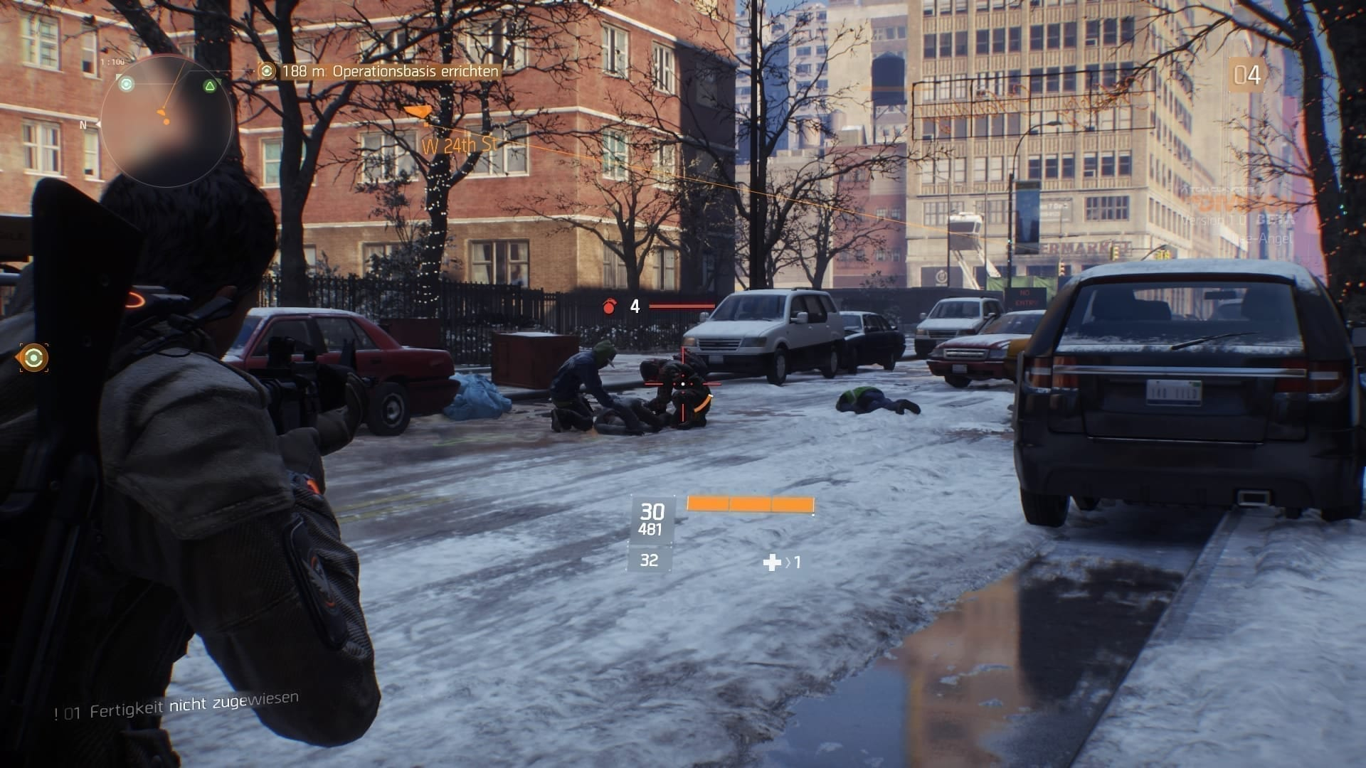 Tom Clancy's The Division™ Beta_20160129134610