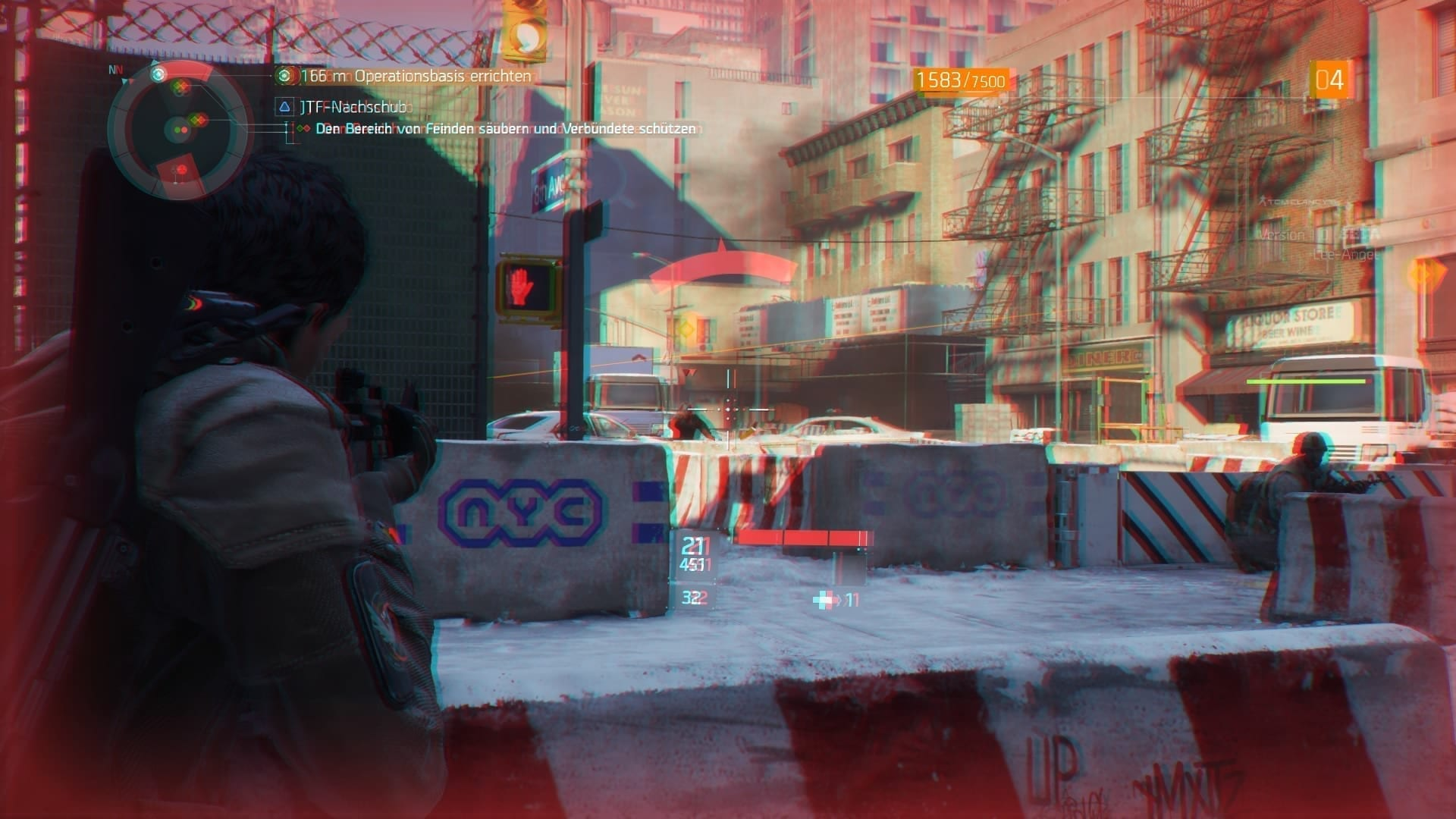 Tom Clancy's The Division™ Beta_20160129134751