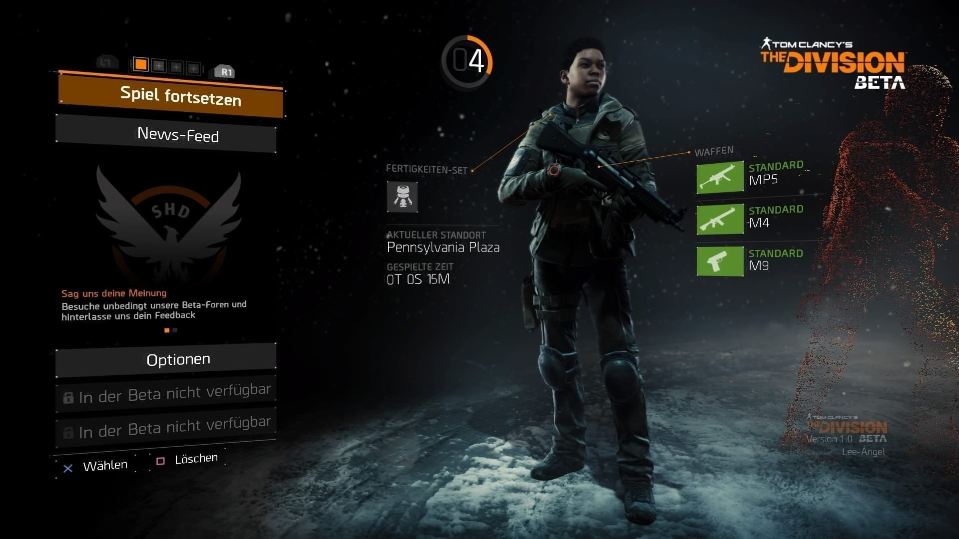 Tom Clancy's The Division™ Beta_20160131103101