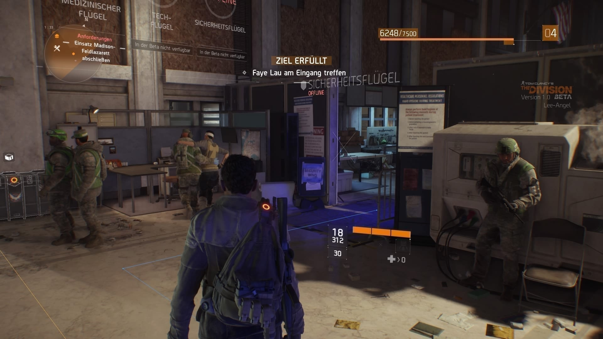 Tom Clancy's The Division™ Beta_20160131105157