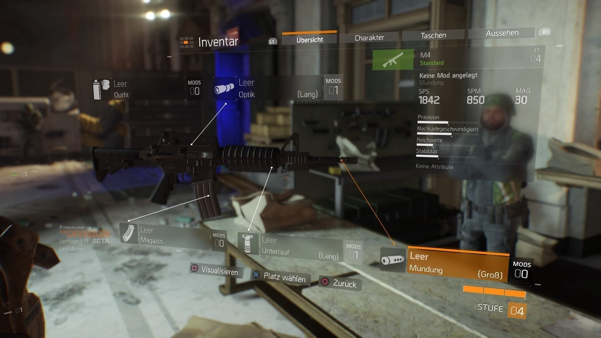 Tom Clancy's The Division™ Beta_20160131105347