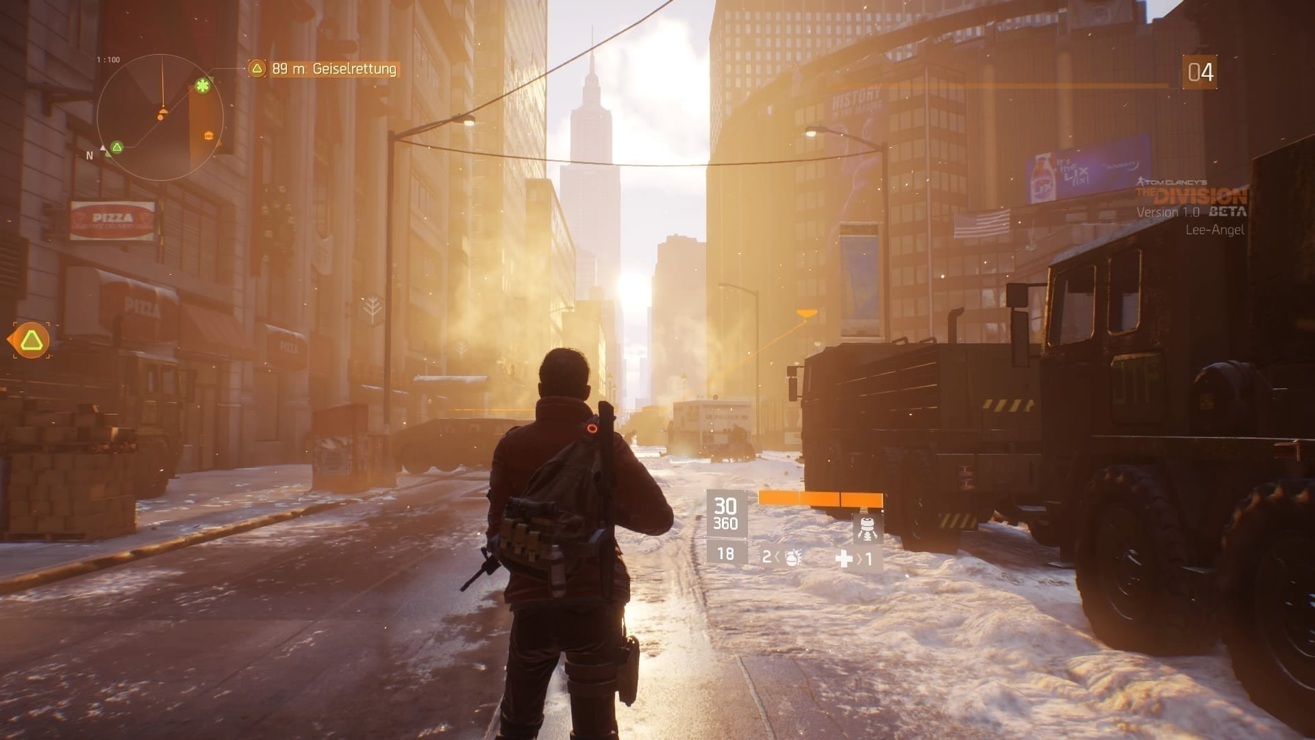 Tom Clancy's The Division™ Beta_20160131110226