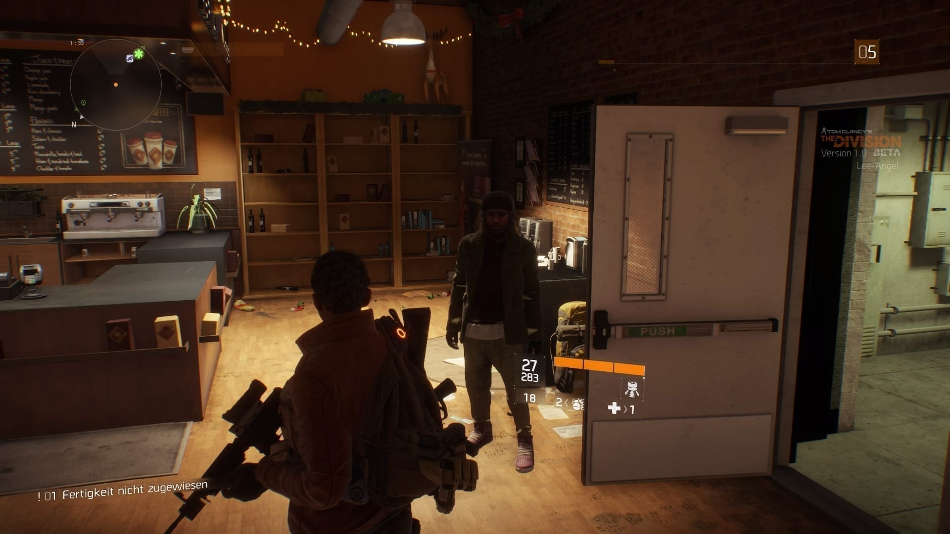 Tom Clancy's The Division™ Beta_20160131110625