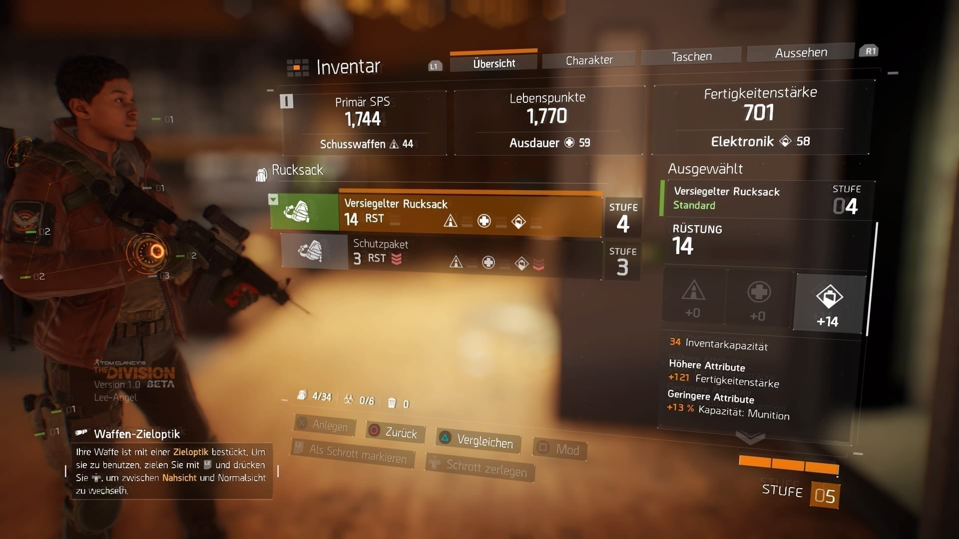 Tom Clancy's The Division™ Beta_20160131110827