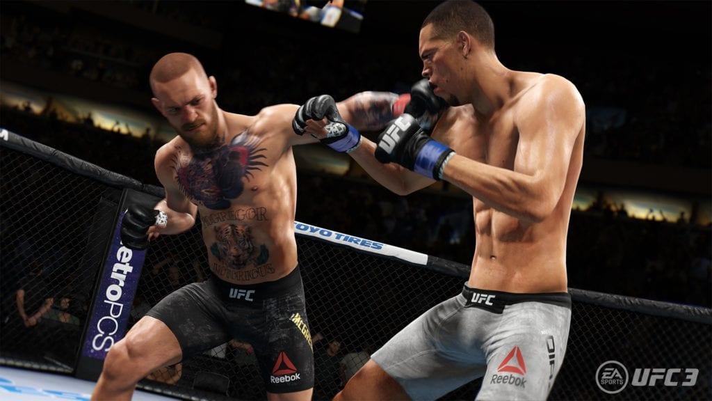 UFC3_Conor_RPM_5_FINAL_1920x1080