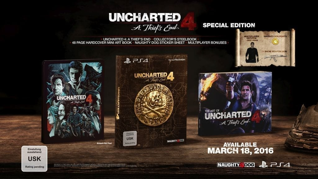Uncharted_4_Special_Edition