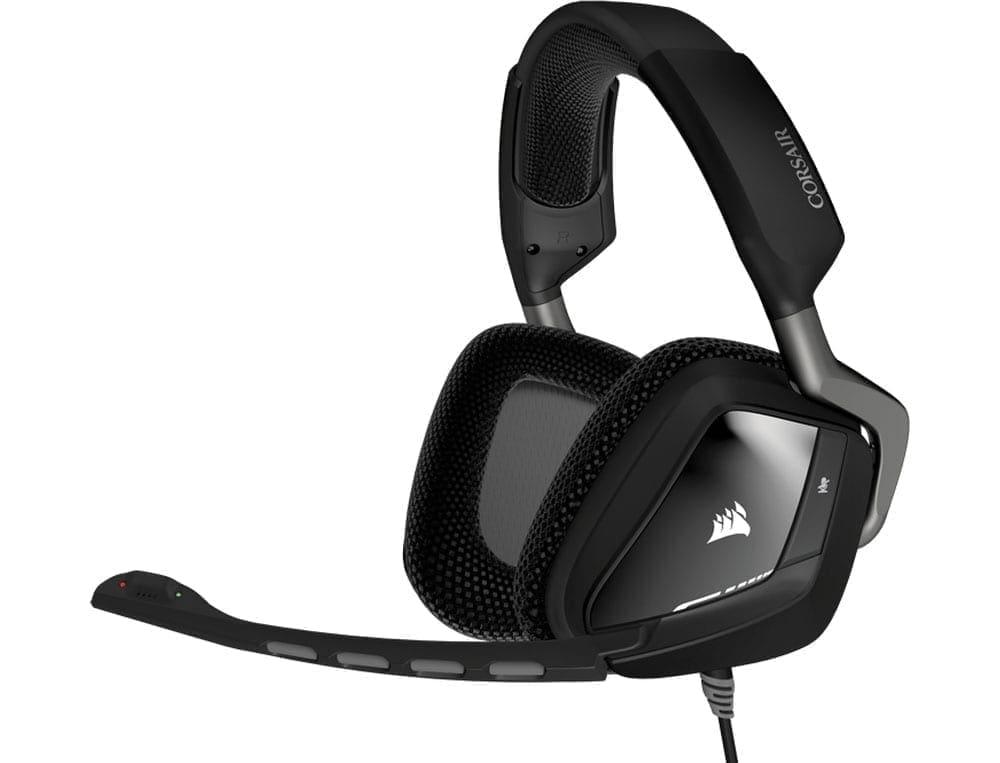 VOID-Headset1
