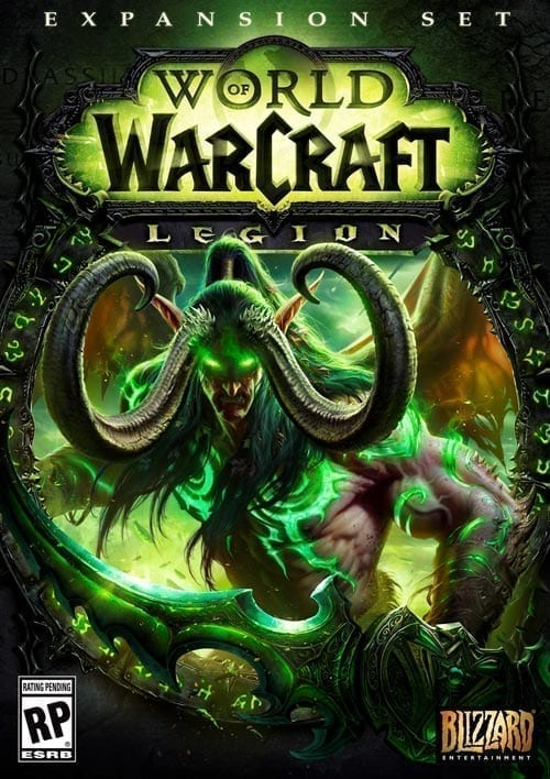 WOW_Legion_FOB_png_jpgcopy
