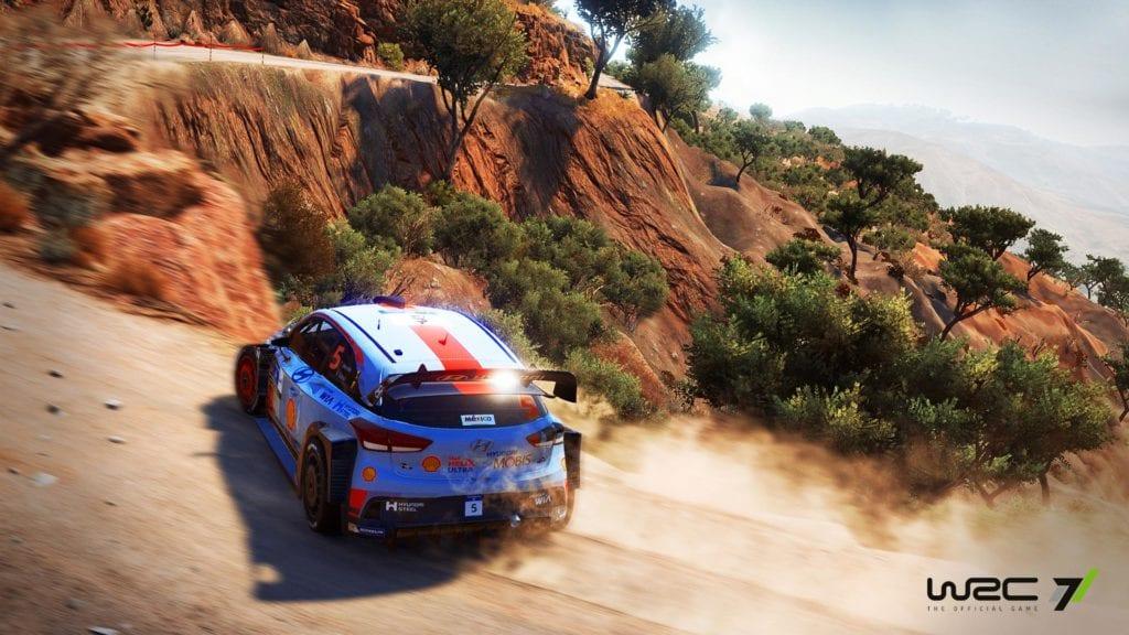 WRC7_Screen_2