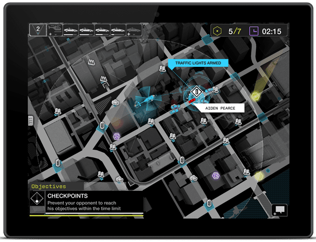 Watch_Dogs_ctOS-Mobile_CompanionApp_TrafficLight_Tablet_618x474