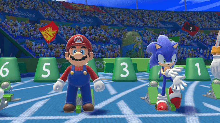 WiiU_MarioAndSonicattheRio2016OlympicGames_07_mediaplayer_large