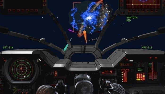 Wing-Commander-3