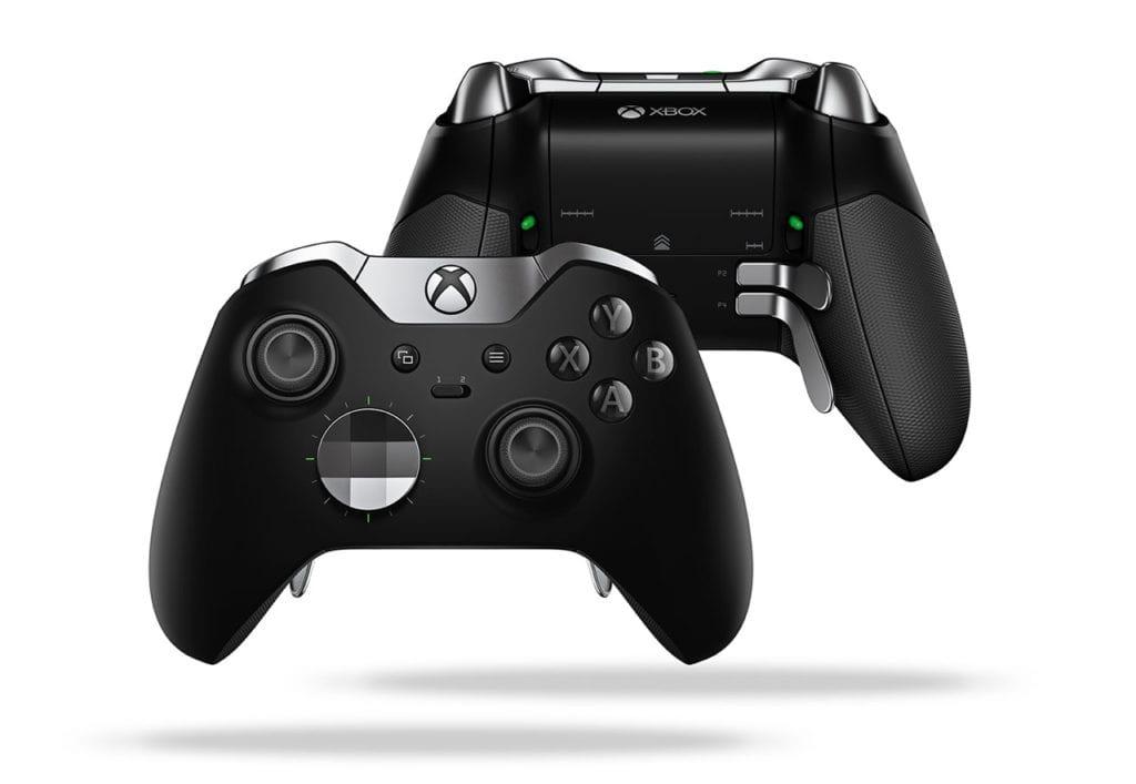 XboxElite_Controller_2