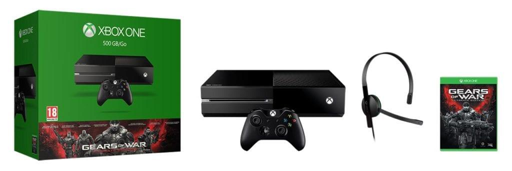 XboxOneBundle_GearsOfWarUltimateEdition-(5)