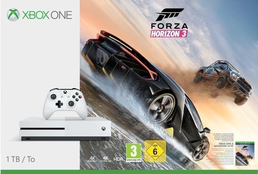 XboxOneS_1TBConsole_ForzaHorizon3_WEE_FOB_RGB