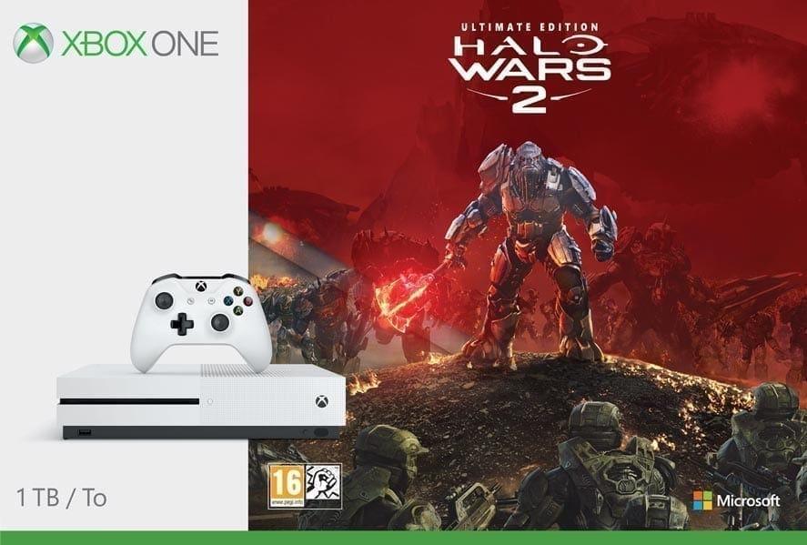 XboxOneS_1TBConsole_HaloWars2UE_WEE_BOB_RGB