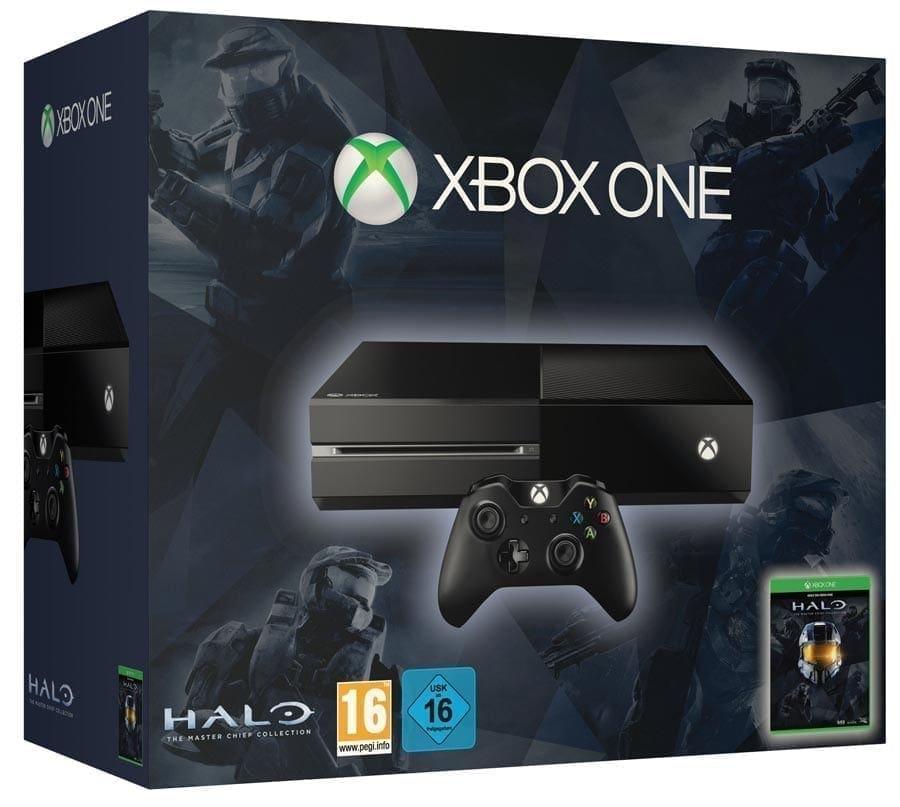 XboxOne_Bundle_HaloMCC