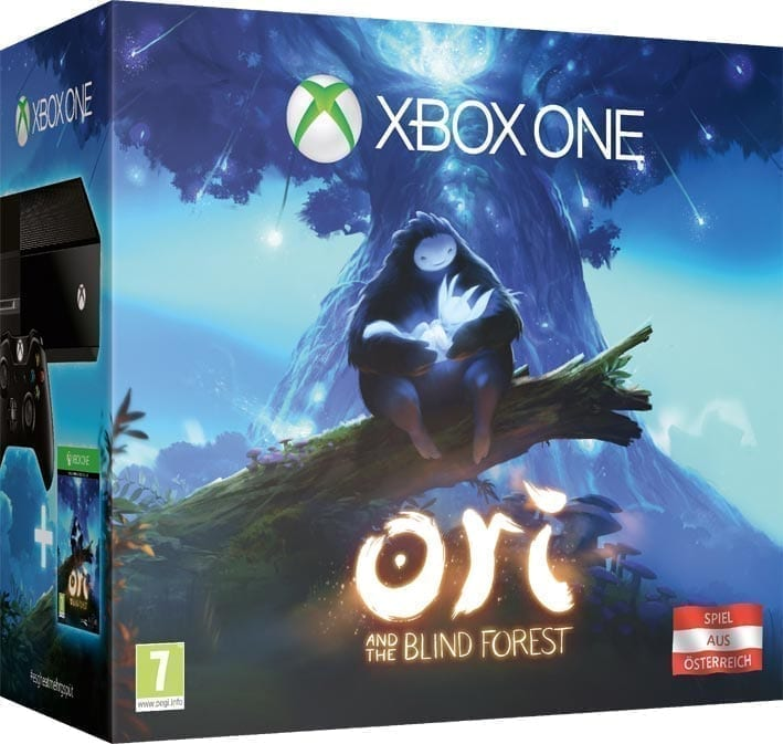 XboxOne_Ori_Packshot