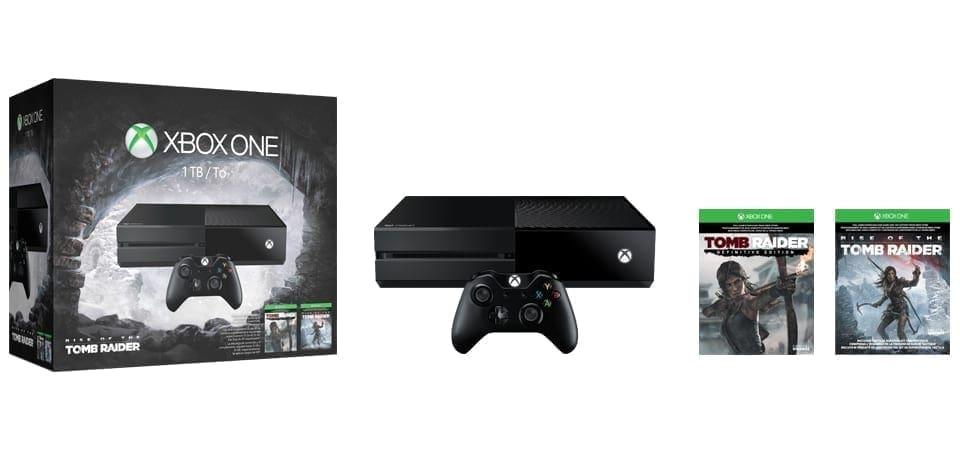 XboxOne_ROTTR_Bundle
