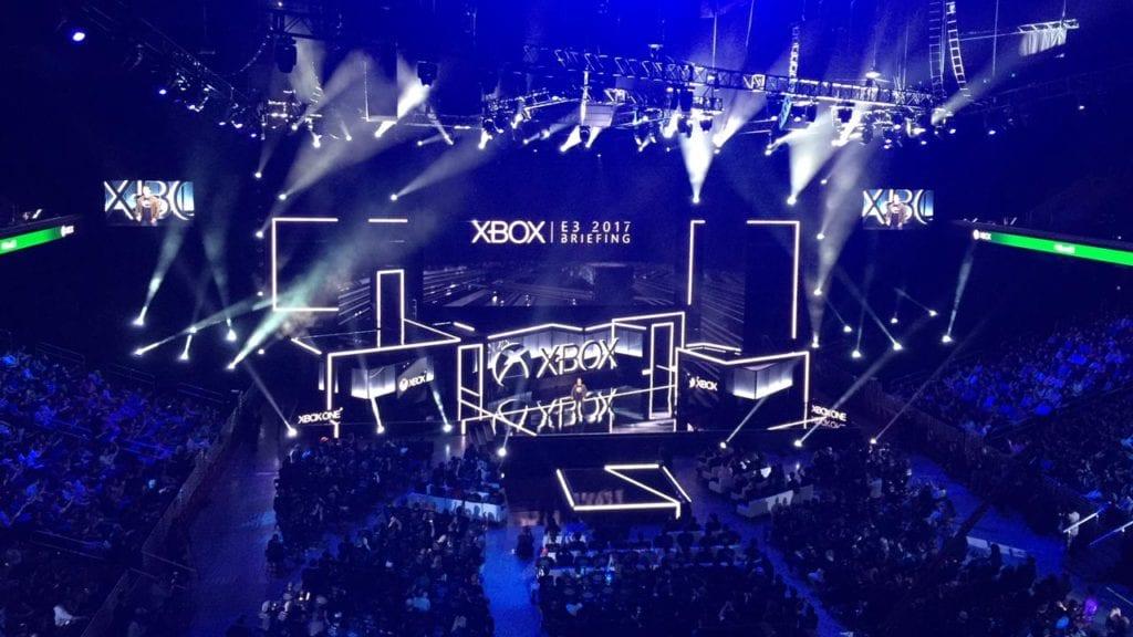 XboxX1