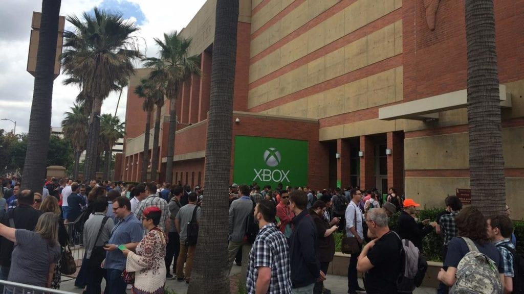 XboxX3