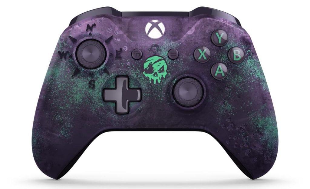 Xbox_LECntlr_SoT_Frnt_RGB
