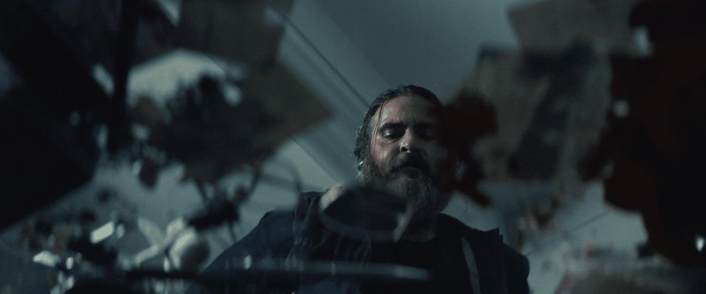 © 2018 Constantin Film
