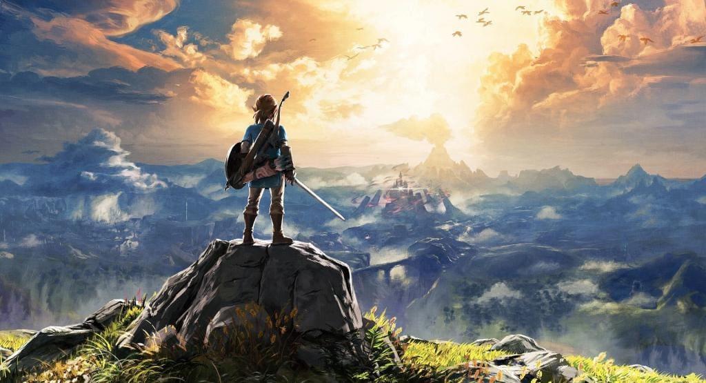 Zelda-Breath-of-the-Wild-screenshots6-1920x1041