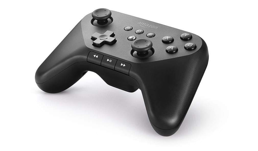 amazon-fire-game-controller