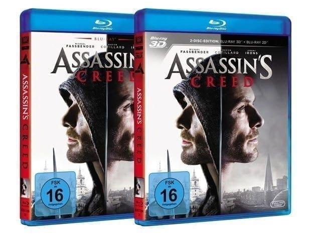 assassins-creed-gewinnspiel