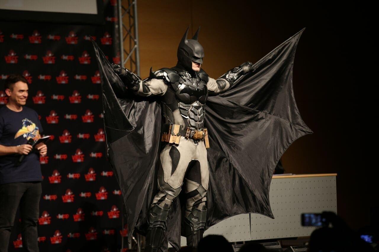 batman_cosplay