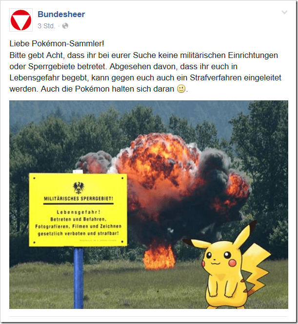 bh_fb_pokemongo