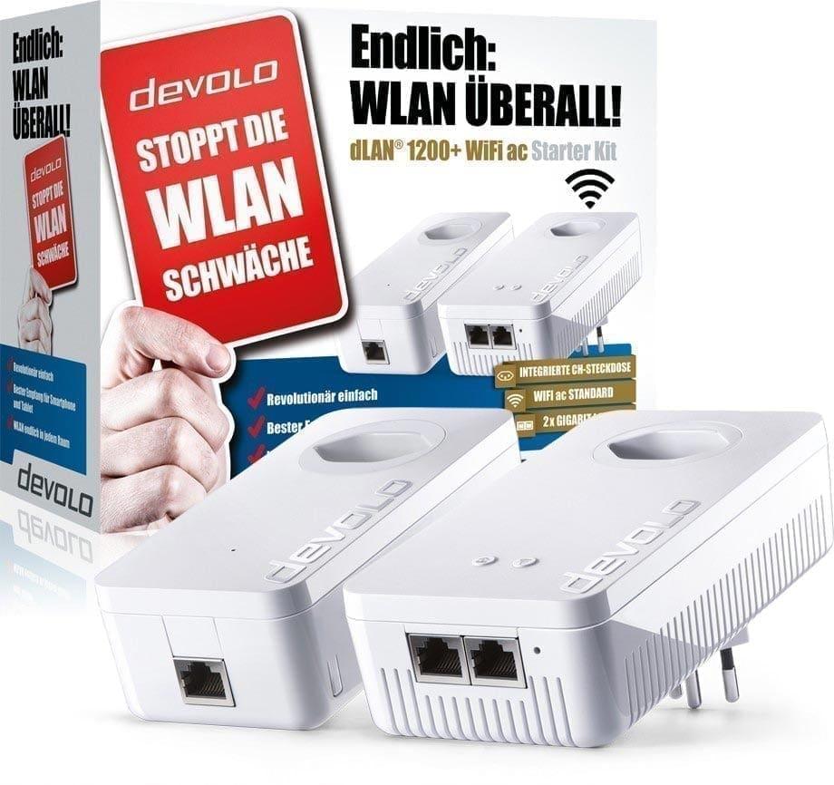 dLAN-1200+-WiFi-ac-packshot-Starter-Kit-xl-3302