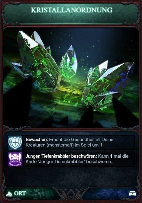 drop_crystal_array_german