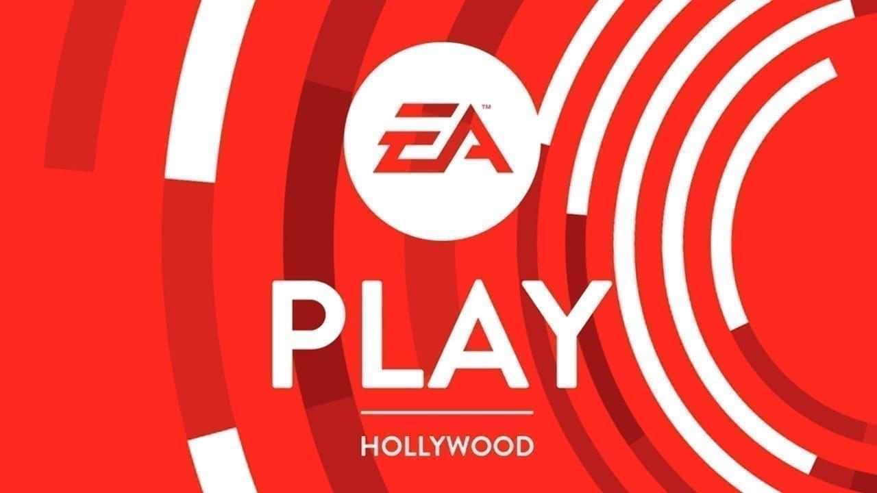 ea-play-2019-banner1