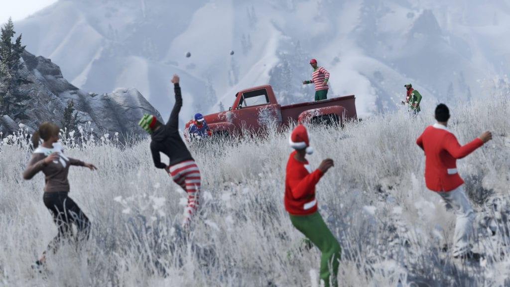 festive_2