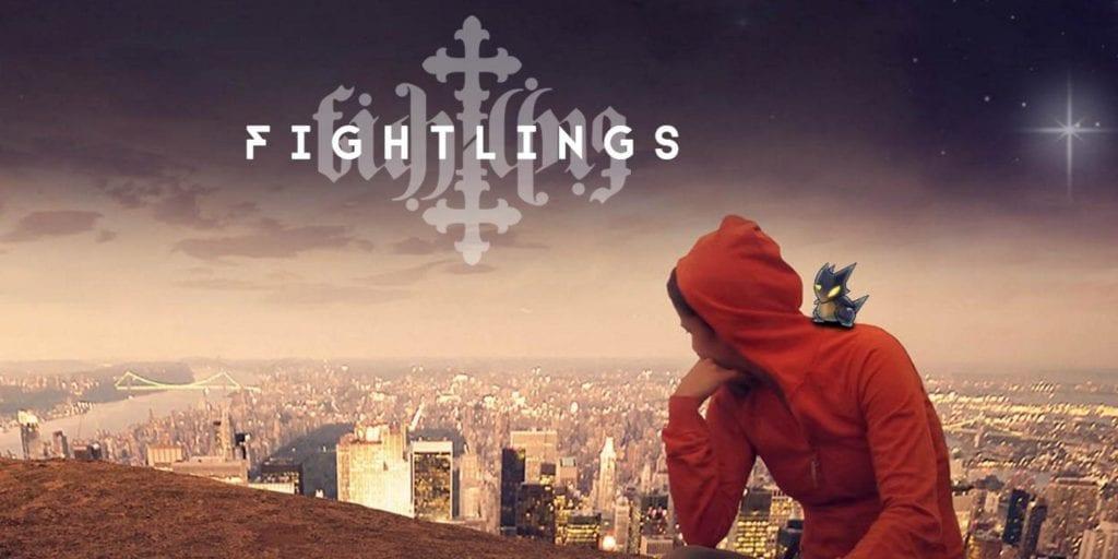 fightlings-banner