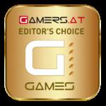 gamersat-gold-award-games