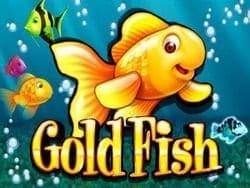 goldfish-slot-machine